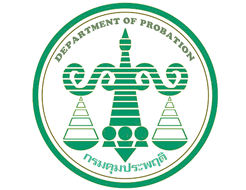 logo-probation