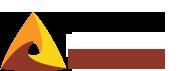 logo-tnfis